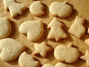 Rezept Für Kekse : desserts de noel 4deutsch ~ Watch28wear.com Haus und Dekorationen